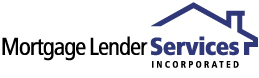 Mortgage Lender Services, Inc. Logo